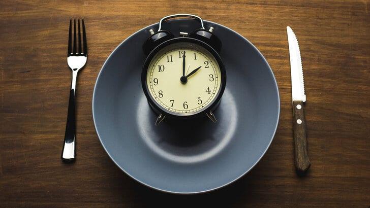 intermittent-fasting-3