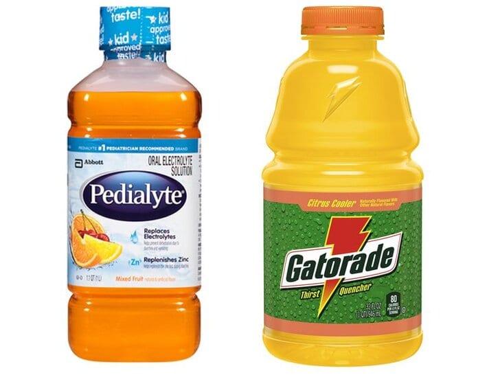 pedialyte-gatorade-2
